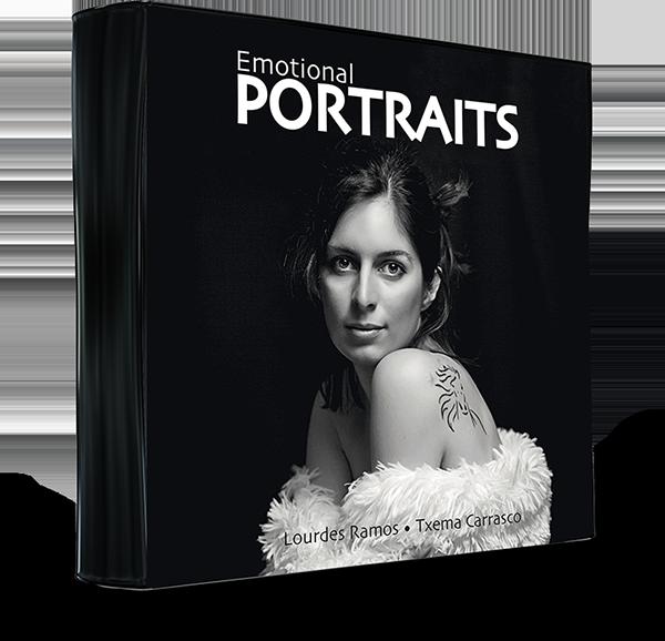 Fotografia Retratos Personalizados